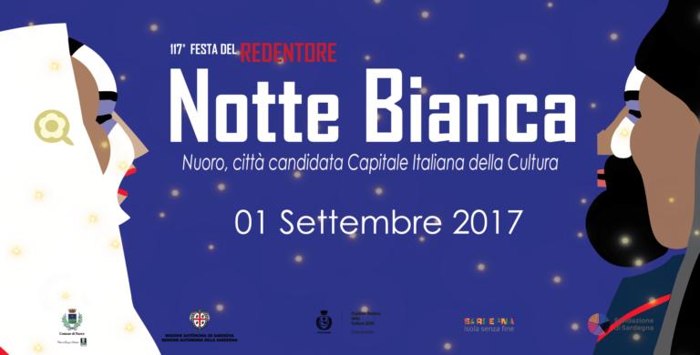 Notte-Bianca-Tracciato-leggero-web