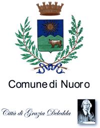 logo-comune-nuoro