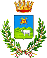 Nuoro-logo