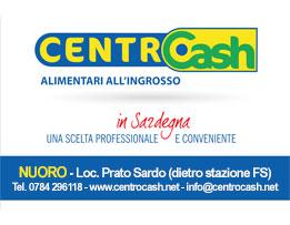 Centro Cash