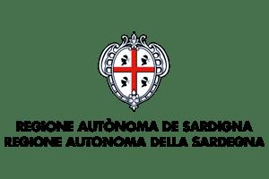 Assessorato al Turismo Regione Sardegna