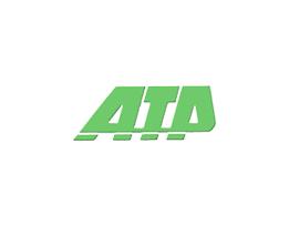 ATP Nuoro