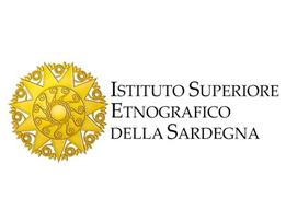 Istituto Superiore Etnografico della Sardegna