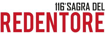 116a Sagra del Redentore a Nuoro