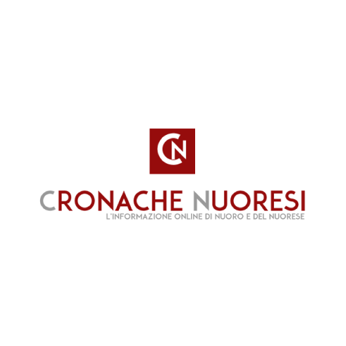 03-cronachenuoresi