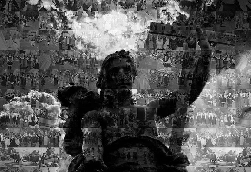 mosaico-redentore-storia
