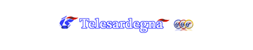 logo-telesardegna